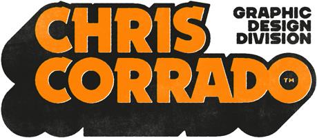 chriscorrado.com